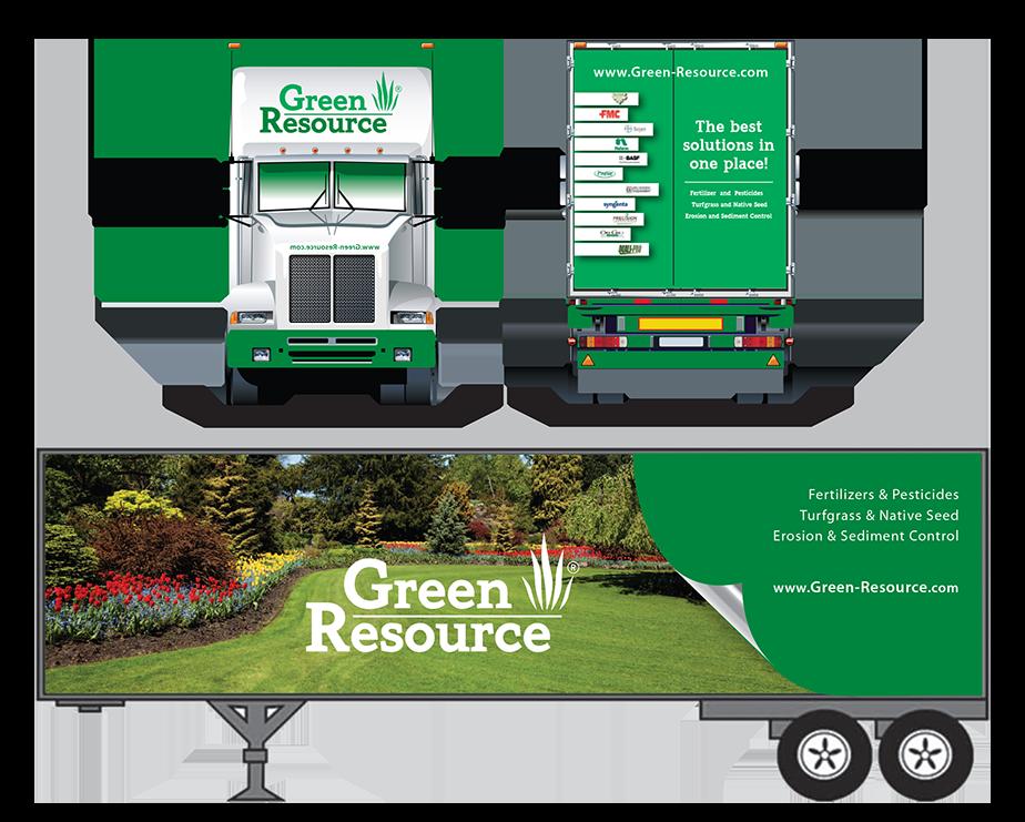 greenresource_tractortrailer_1-1